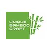 uniquebamboocraft Logo