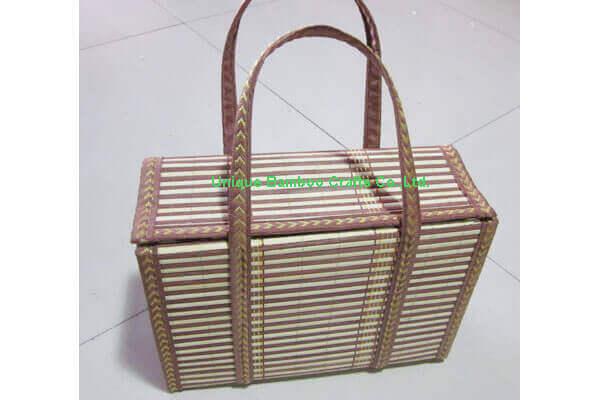 bamboo bag 1