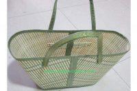 bamboo bag 2