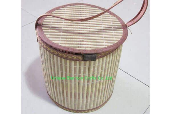 bamboo bag 3