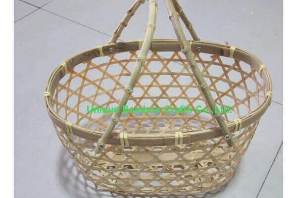 bamboo basket 4