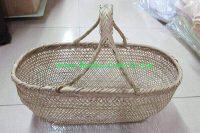 bamboo basket 6