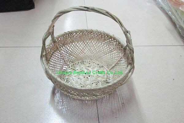 bamboo basket 7