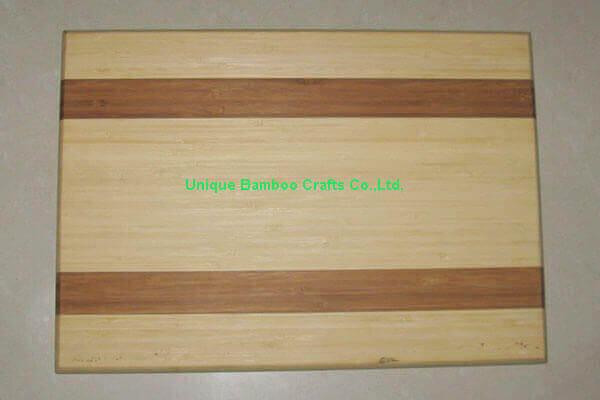 bamboo chopping board 2