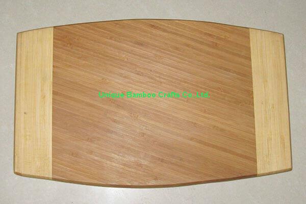 bamboo chopping board 3
