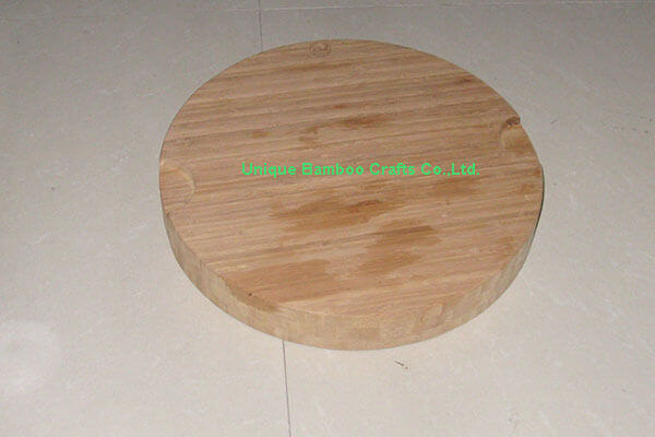 bamboo cutting board 4
