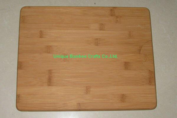 bamboo cutting board 6
