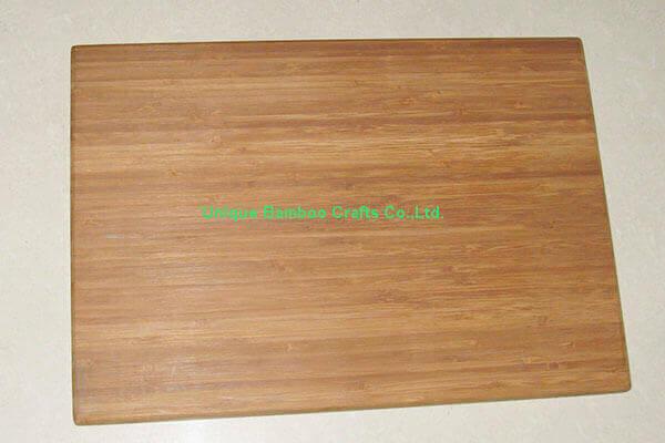 bamboo cutting board 8