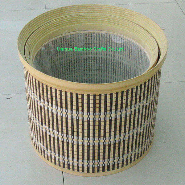 bamboo planter basket 4-1