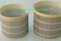 bamboo planter basket 4