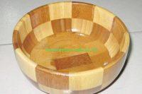bamboo bowl 1