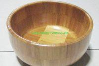 bamboo bowl 5