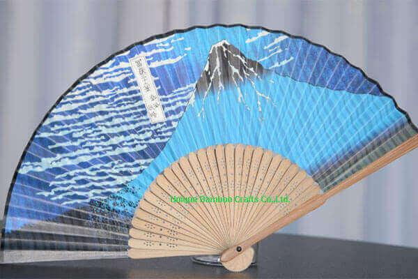 bamboo fan 7