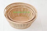 bamboo storage basket 7