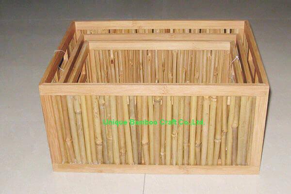 bamboo storage box 3